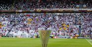 Avrupa kupaları serüveni başlıyor