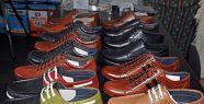 Avrupalı devlerin tercihi Türk ayakkabısı