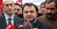 Avukat Duran: Hidayet Karaca'nın ifadesi yarın alınacak