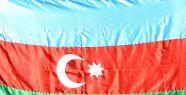 Azerbaycan'dan Soma yardımı