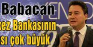Babacan'dan canlı yayında ekonomik değerlendirme
