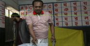 Bangladeş'te genel seçim