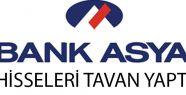 Bank Asya hisseleri tırmanıyor