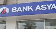 Bank Asya'dan kötü haber