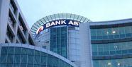 BANK ASYA'NIN TMSF YÖNETİMİNDEN ÖNEMLİ DUYURU