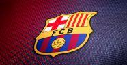 Barcelona'ya CAS'dan kötü haber