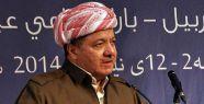 Barzani,  Birkaç ay içinde referandum yapılacak