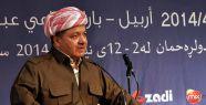 Barzani'den Maliki'ye cevap...