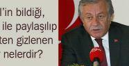 'Barzani'nin önüne serilen kırmızı halıları unutmadık'