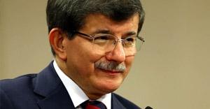 Başbakan Davutoğlu'nun iki ihtimali...