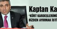 BBP'li Kartal;