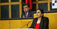 BDP'li milletvekilleri HDP'ye geçiyor