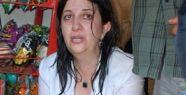 BDP'li Vekil Eroinle Yakalandı