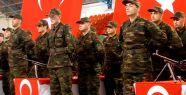 Bedelli Askerliğe Yeni Düzenleme