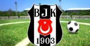 Beşiktaş'ın kamp programı belli oldu