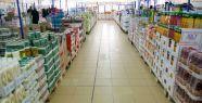 BİM'den yeni market zinciri