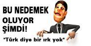 Bir dakka Yasin Aktay!