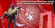 Birlik Ve Beraberliğin Sembolü ''Çanakkale Zaferi''