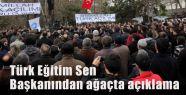 'Bismillah Türk Açılımı'