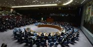 BM IŞİD tasarısını oylayaca