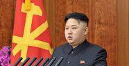 BM'den Kuzey Kore'ye suçlama...