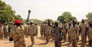 Boko Haram saldırıları engellendi...