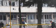 Bosna Hersek'te şiddet yerini sessizliğe bıraktı...