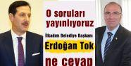 Buna Erdoğan Tok ne cevap verecek?