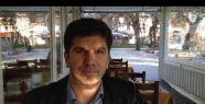Burdur'dan medyaya operasyona her kesimden tepki