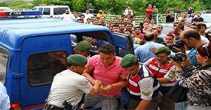 Cansu Kaya'nın katil zanlıları tutuklandı