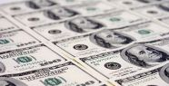 Cari işlemler açığı 4,9 milyar dolar...