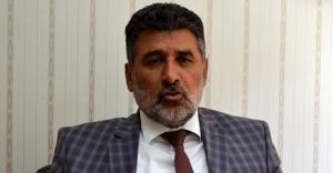 Çayır: Çözüm süreci, PKK'nın örgütlenme süreci olarak tarihe geçti