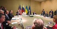 Cenevre'de Ukrayna uzlaşması...