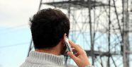 Cep telefonları kromozomları bozuyor