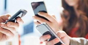 Cep telefonları ve tabletlere zam geliyor...