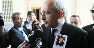 CHP'den MHP'ye Çağrı: 'Başbakan sen ol'