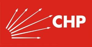 CHP'li aday intihar etti