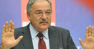 CHP'li Koc: Olup bitenler Saray-PKK ortak yapımıdır
