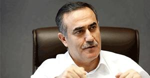 CHP' 'li Milletvekili istifa etti...