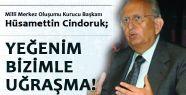 Cindoruk,