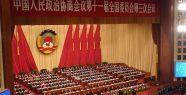 Çin'in en önemli siyasi toplantıları