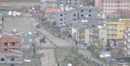 Cizre'de gerginlik devam ediyor