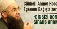 Cübbeli: