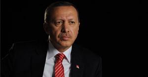 Cumhurbaşkanı; Hükümetin ne zaman kurulacağını açıkladı