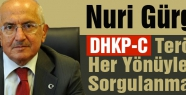 DHKP-C Terörü Her Yönüyle Sorgulanmalıdır