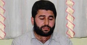 Diyarbakır'da İhya-Der başkanı öldürüldü