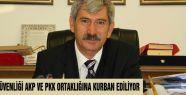 Dökülecek kandan PKK kadar Hükümette sorumludur