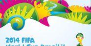 Dünya Kupası'nda ikinci tur heyecanı
