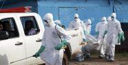 Ebolada B planı hazır...