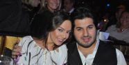 Ebru Gündeş Reza Zarrab'tan boşanıyor!